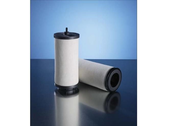 CAA Series 5 Coalescer Cartridge Filters