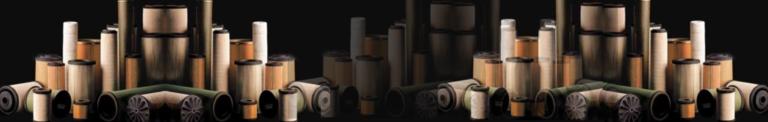 Liquid Filters banner