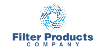Filter Products Co. Logo